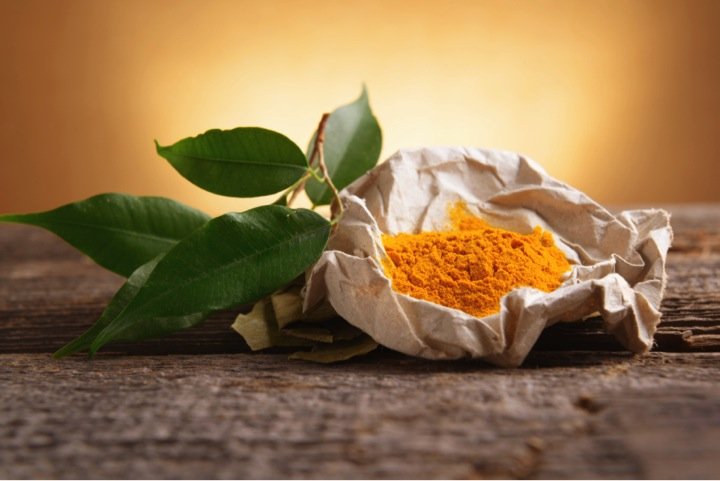 Are you aware of what benefits turmeric can bring to your life?