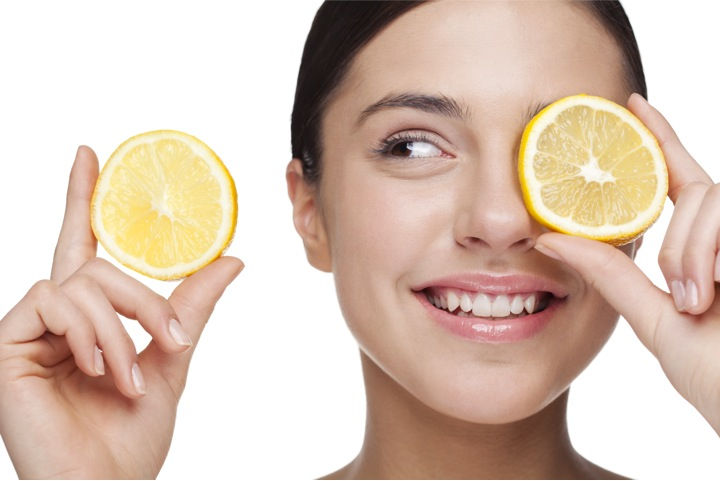 The Beauty Benefits of Vitamin C – Unraveled!
