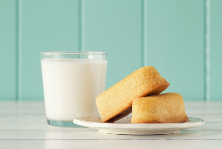 Demystifying the Twinkie!