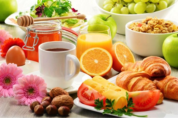 Breakfast Foods that you should most definitely avoid!