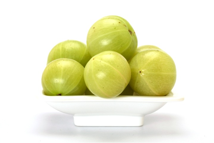 Amla – How can you benefit from it while fasting!