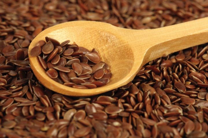 Flaxseeds and why you should include them in your diet!