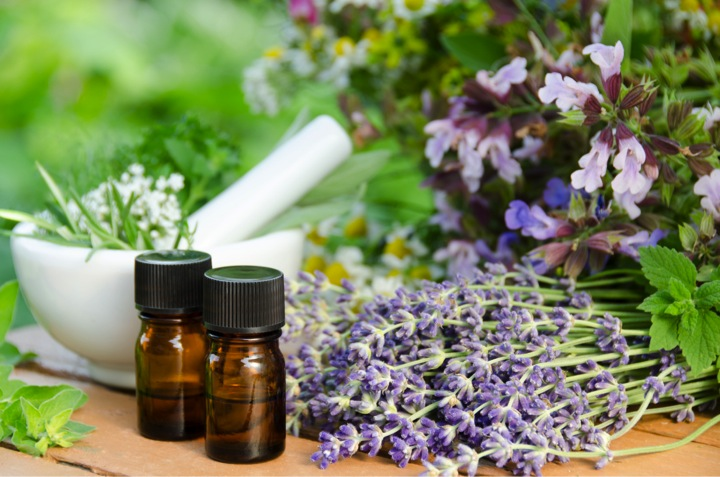 Essential Oils that you need in your life!