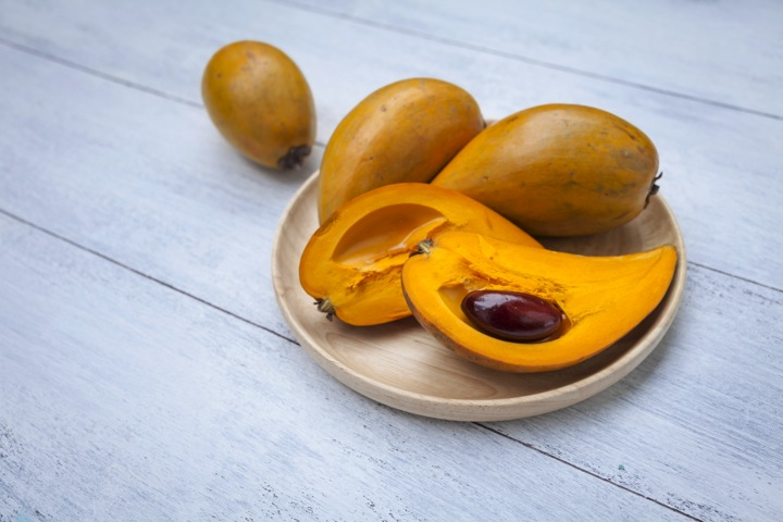 Lucuma and why you should include it in your diet!