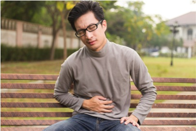 Digestive Disorders and how to deal with them