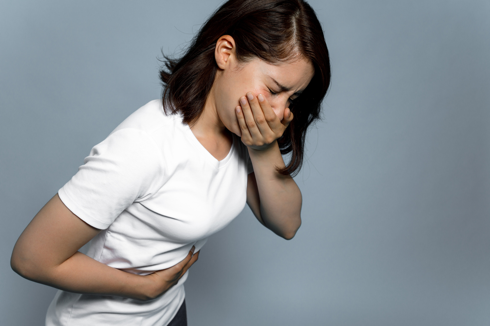 The side effects of Detox and how to deal with them!